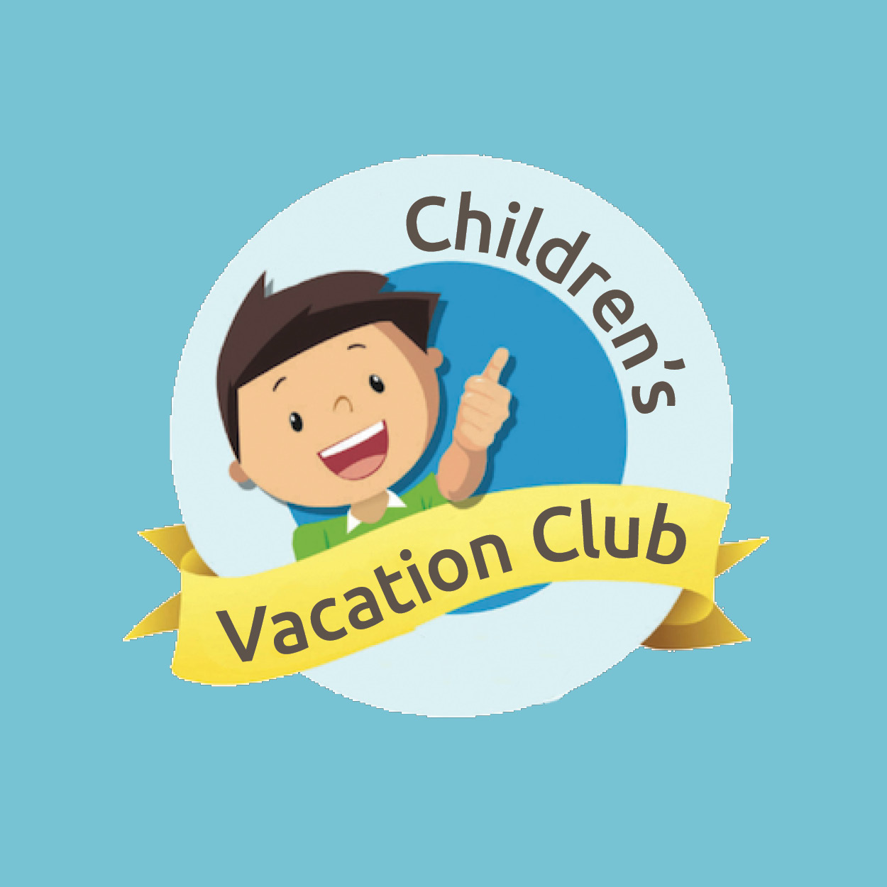 Children's Vacation Club