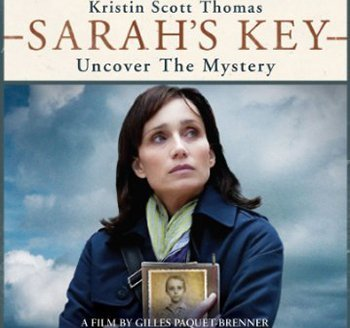 Film Screening and Discussion: Sarah's Key