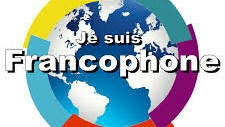 Exploration of the Culture and History of the Francophone Populations of North America
